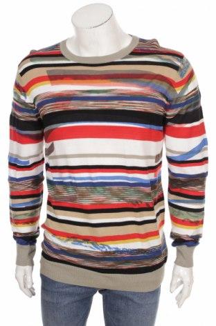 Męski sweter Desigual