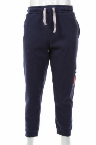Męskie spodnie sportowe Fila