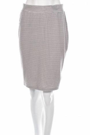 Φούστα Esmara, Μέγεθος S, Χρώμα Λευκό, 95% βαμβάκι, 5% ελαστάνη, Τιμή 3,67€
