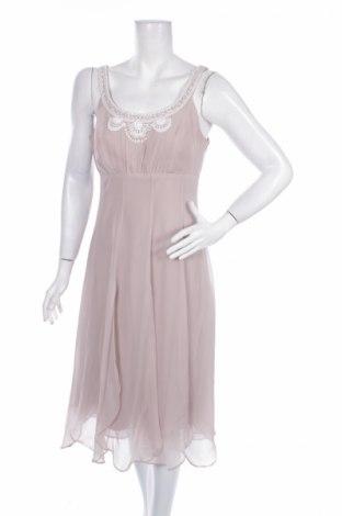 76964e979edb Φόρεμα Monsoon - σε συμφέρουσα τιμή στο Remix -  100869410