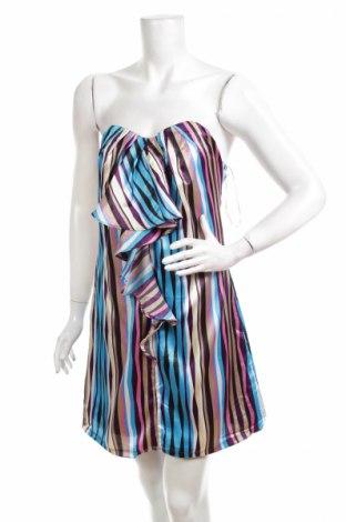 Φόρεμα Usco, Μέγεθος M, Χρώμα Πολύχρωμο, 100% πολυεστέρας, Τιμή 3,06€