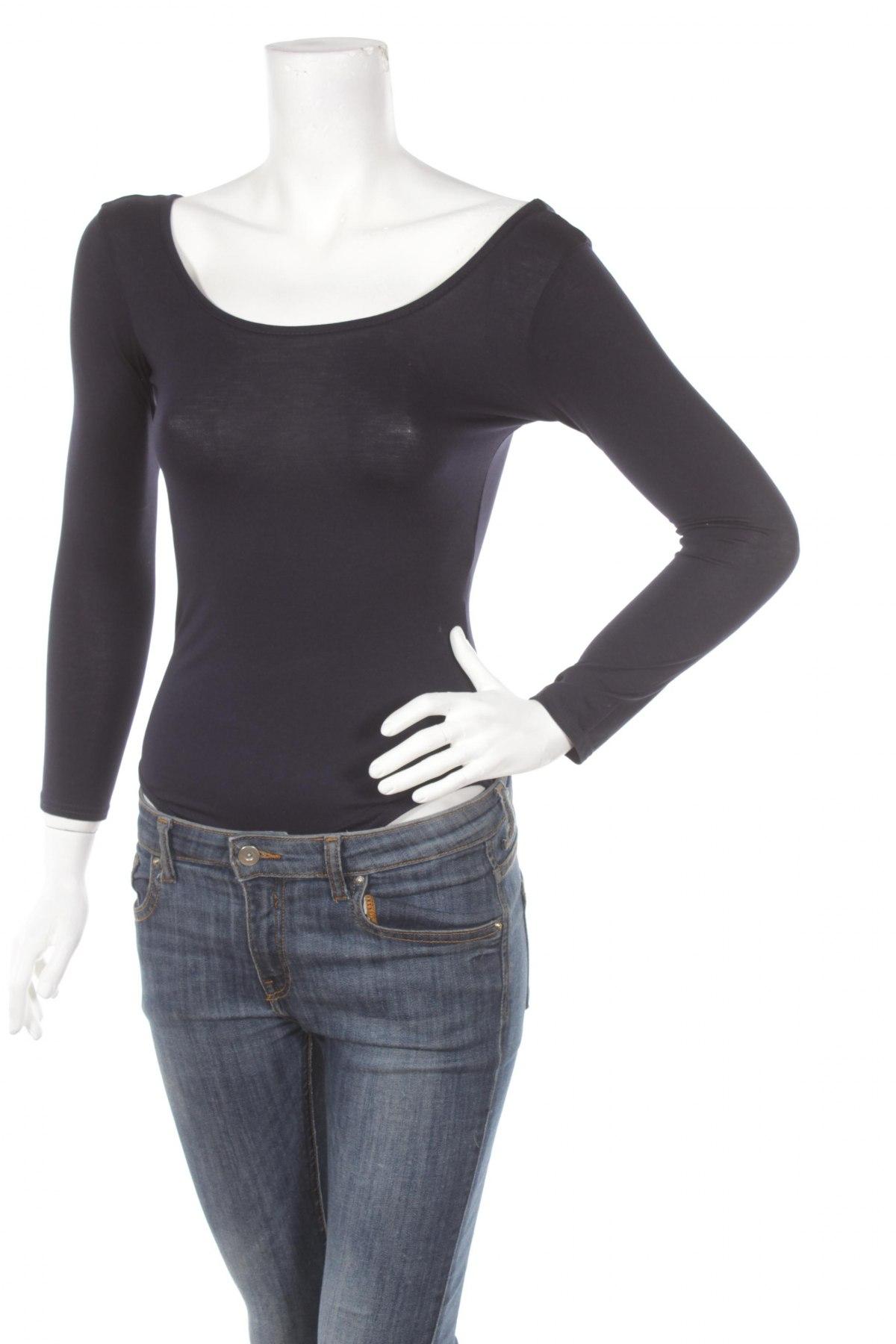 cb49db06a6c6 Γυναικεία μπλούζα-κορμάκι Signature - σε συμφέρουσα τιμή στο Remix ...
