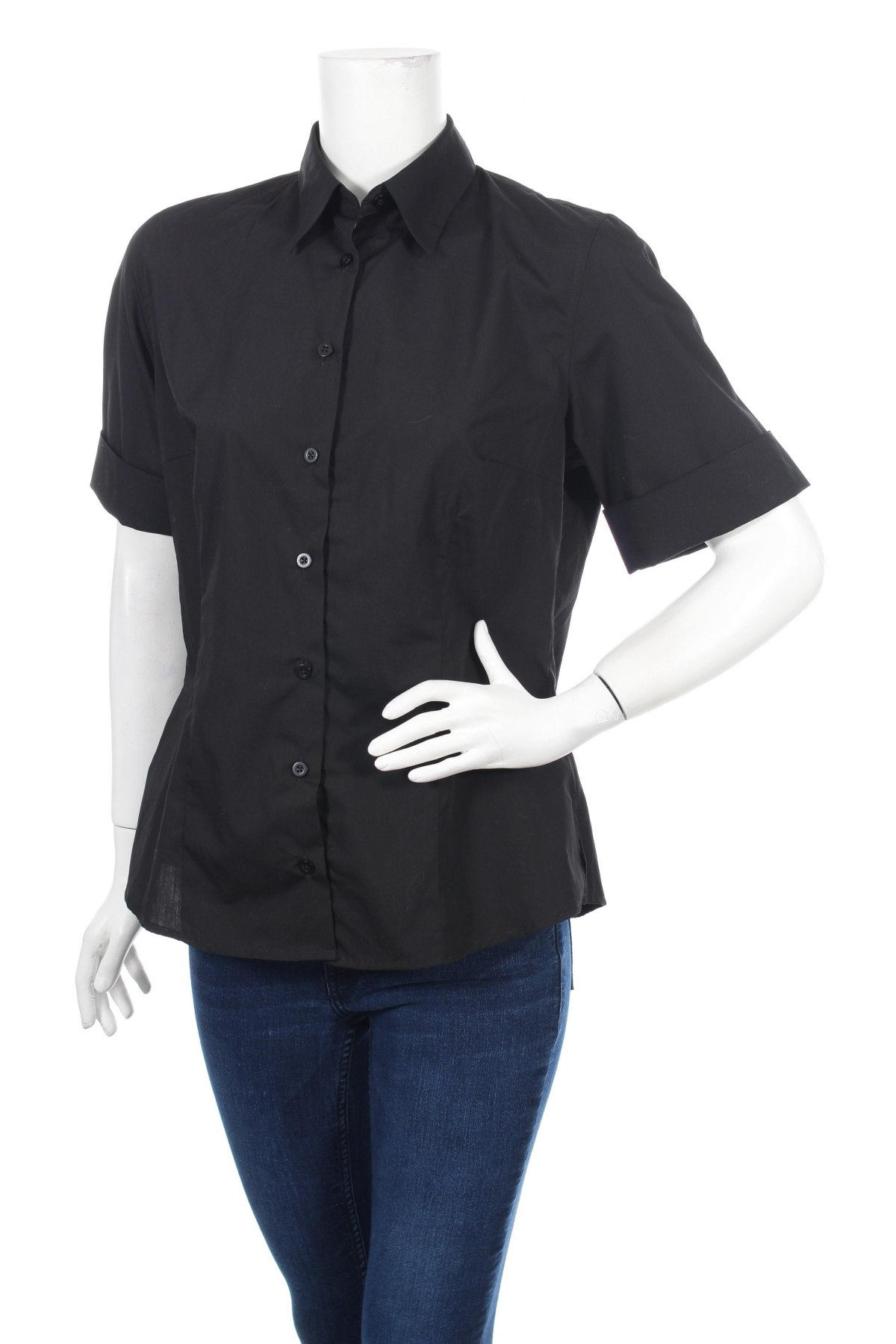 Γυναικείο πουκάμισο Engelbert Strauss