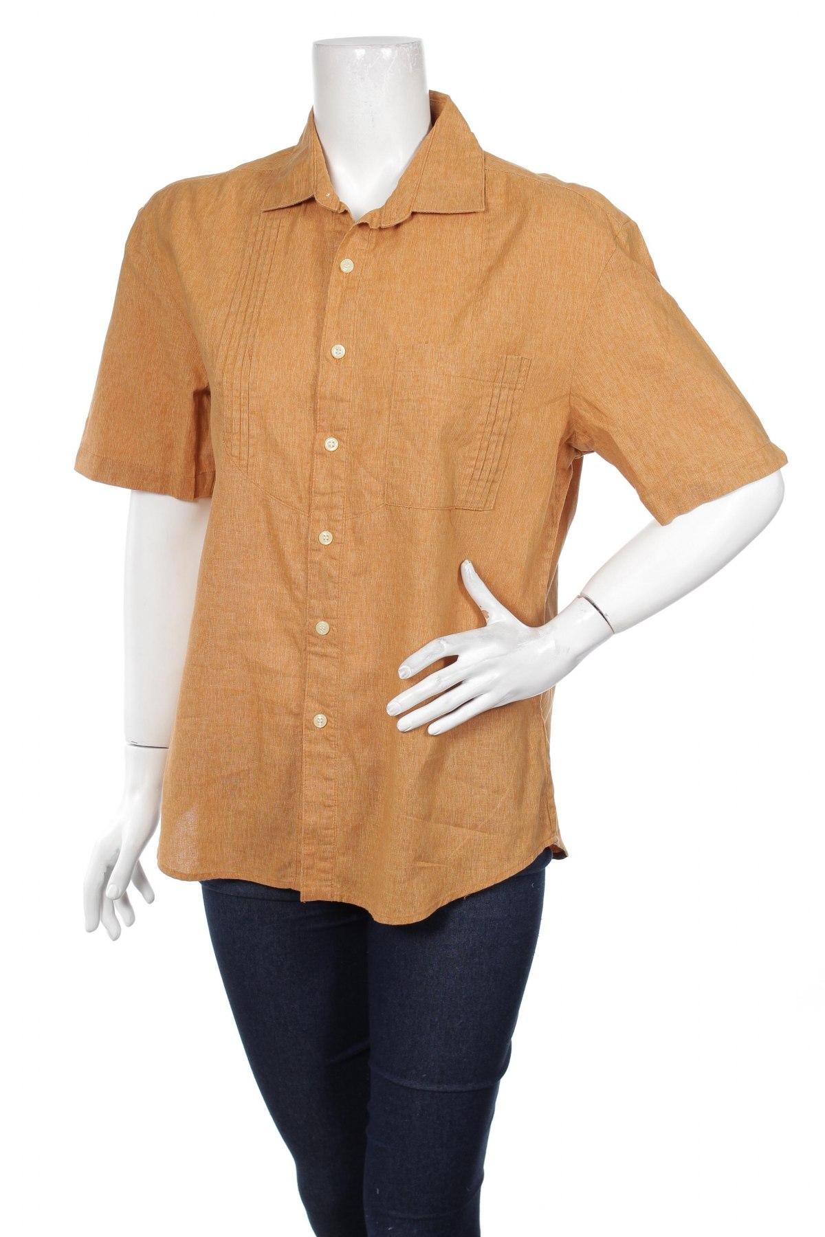 Γυναικείο πουκάμισο Haberdasher