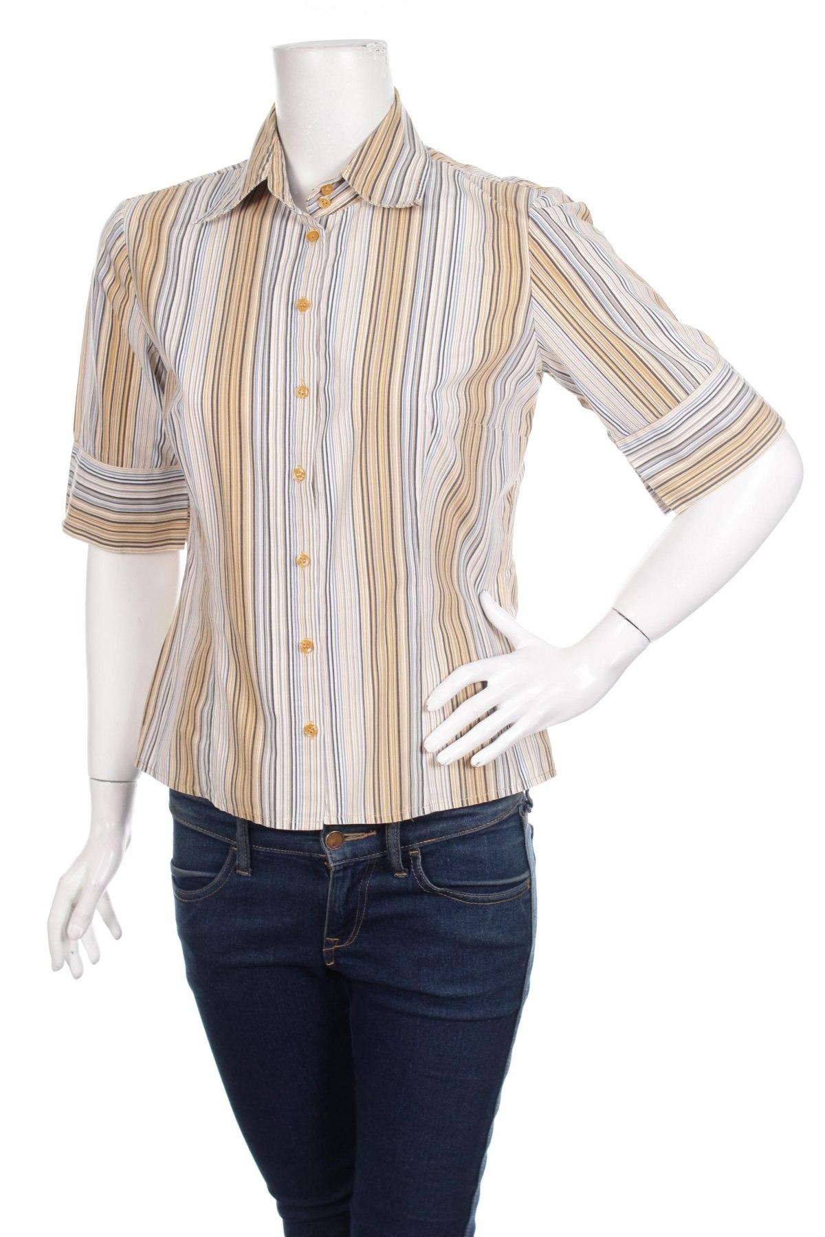 Γυναικείο πουκάμισο Miss H.