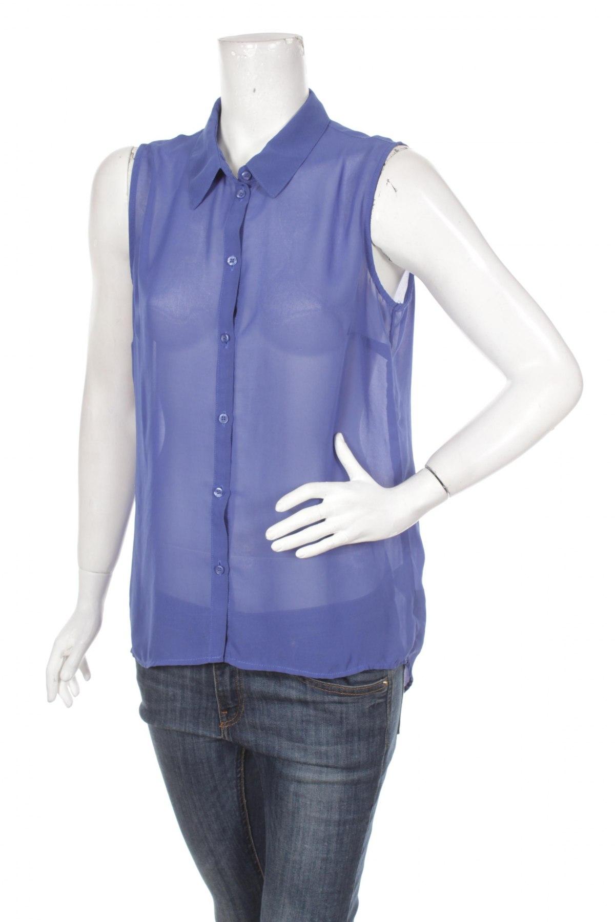 Γυναικείο πουκάμισο Page One