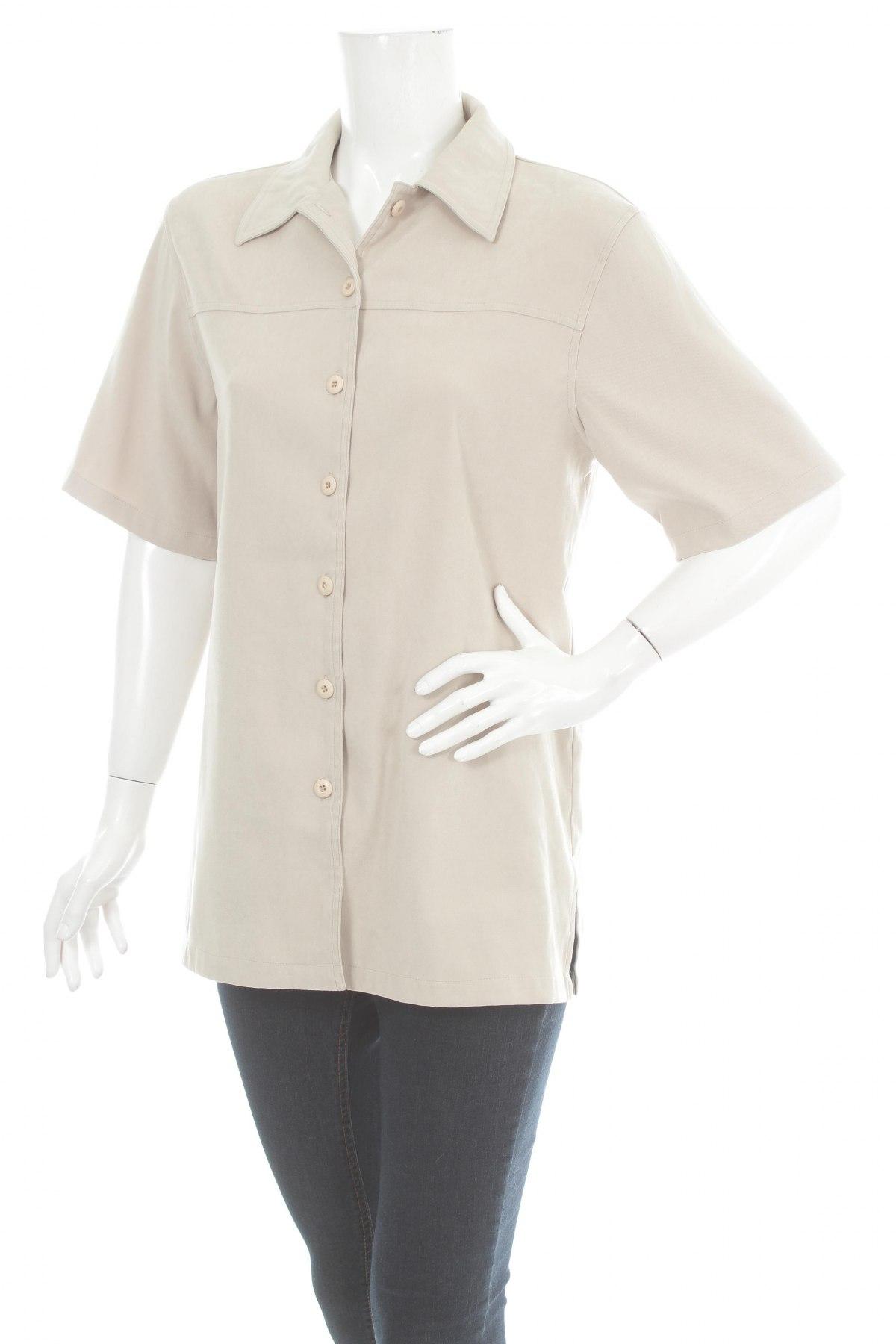 Γυναικείο πουκάμισο Support