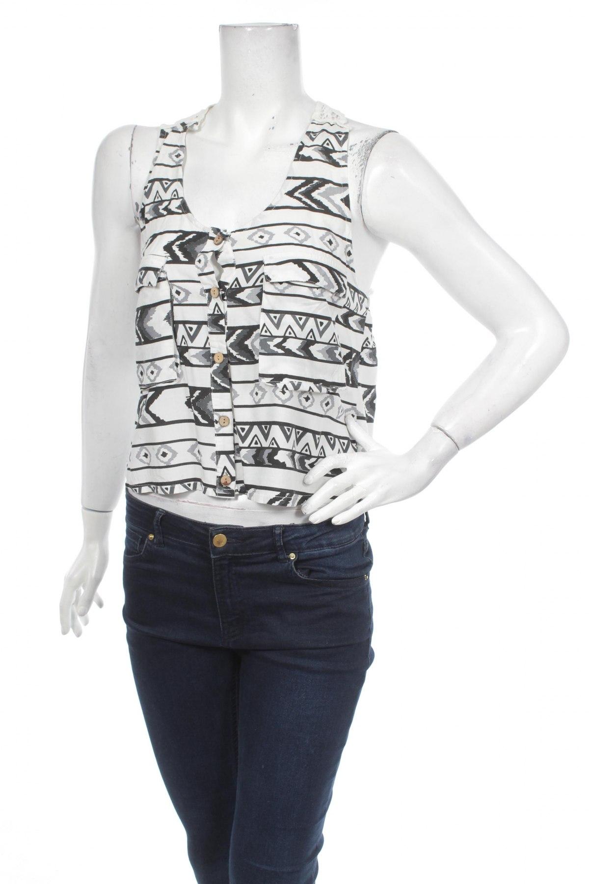 Γυναικείο πουκάμισο Sweetacacia