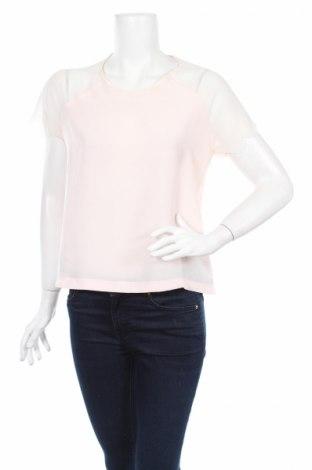 Дамска блуза Adidas Neo
