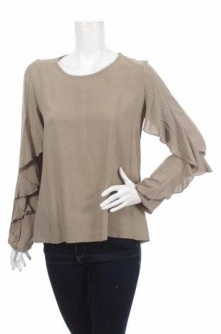 Γυναικεία μπλούζα Anel
