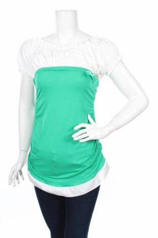 Дамска блуза B.Curved
