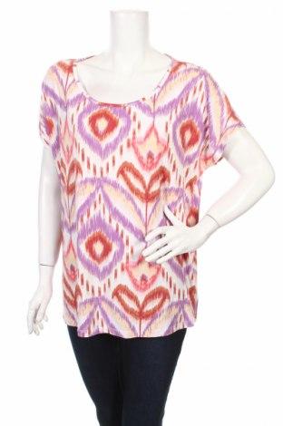 Дамска блуза Basic Style
