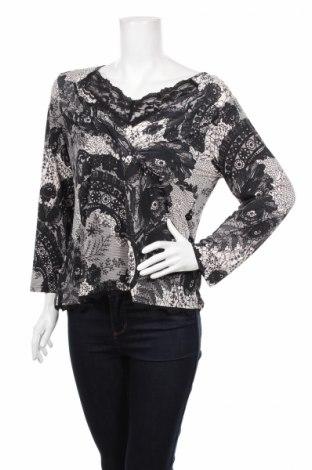 Дамска блуза Batida