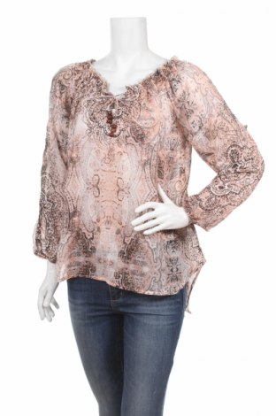 Дамска блуза Capri Collection