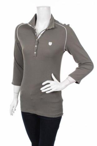 Дамска блуза Chervo