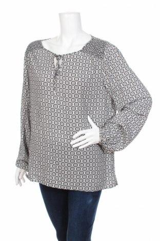 Дамска блуза Dalia