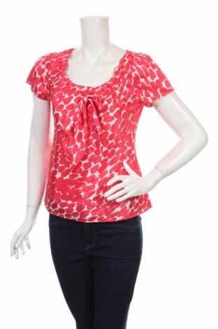 Дамска блуза Diana Ferrari
