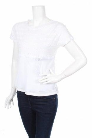 Дамска блуза Easy Wear