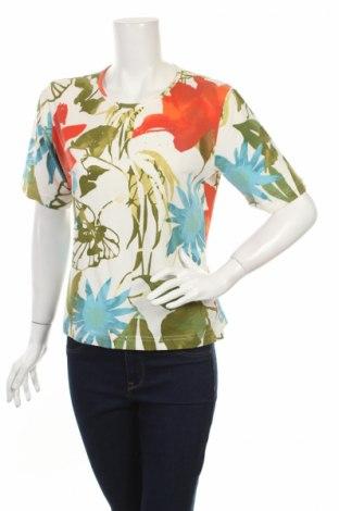 Дамска блуза Goldix