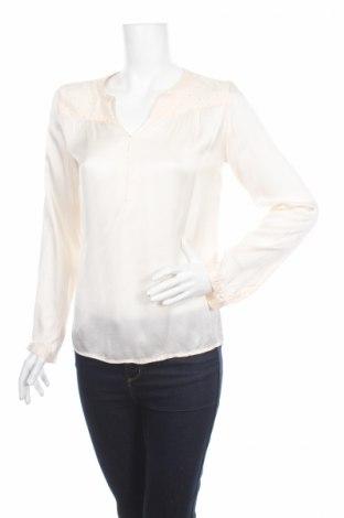 Дамска блуза Grain De Malice