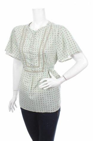 Дамска блуза Hoss Intropia