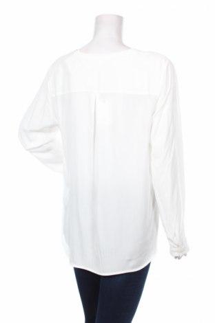 Дамска блуза Jake*s