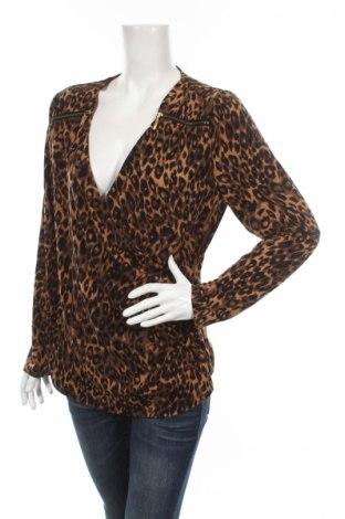 Дамска блуза Jessica