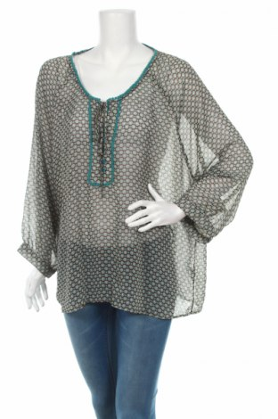 Дамска блуза Kays