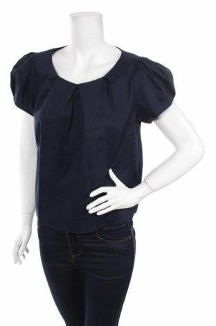 Дамска блуза List