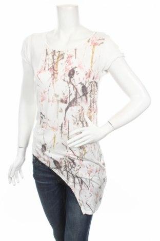 Дамска блуза M.O.D