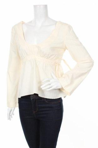 Дамска блуза Marni