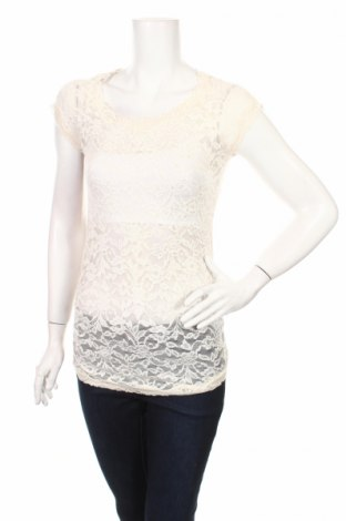 Дамска блуза Moda International