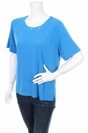 Дамска блуза Noni B