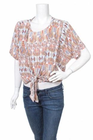 Дамска блуза Paper Scissors