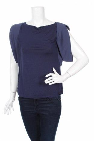 Дамска блуза Pietro Filipi
