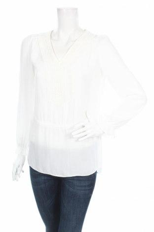 Дамска блуза Promod