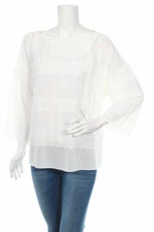 Дамска блуза Reiss