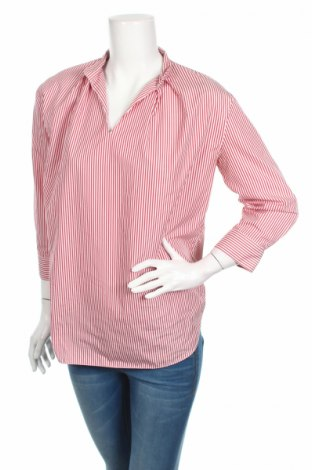 Дамска блуза Sandro