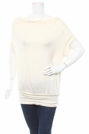 Дамска блуза Studio M