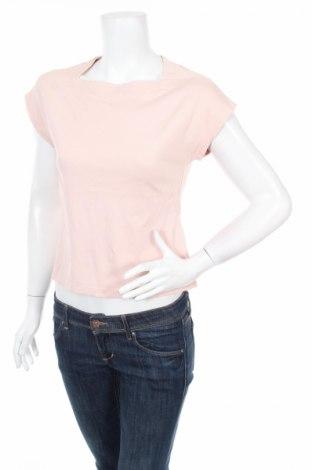 Дамска блуза Veronika Maine