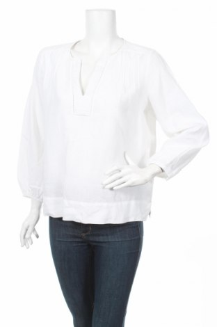 Дамска блуза White Label
