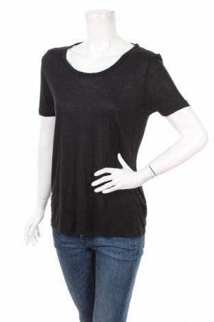Дамска блуза Whyred