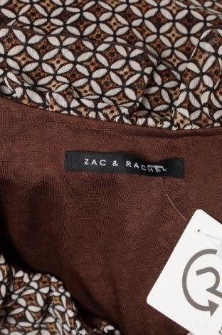 Дамска блуза Zac & Rachel