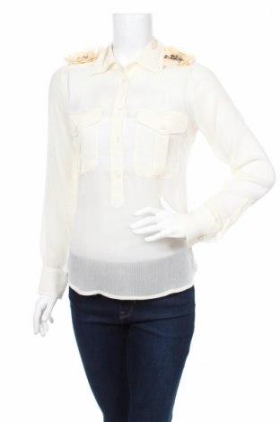 Дамска блуза Zucchero