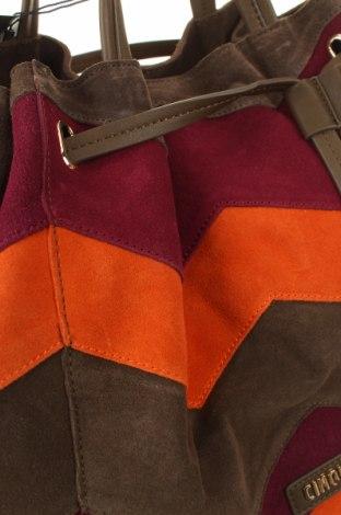 Дамска чанта Cinque