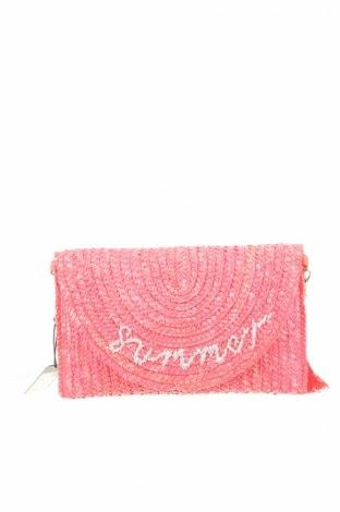 Γυναικεία τσάντα Comma,