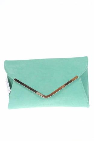 Дамска чанта Valentina
