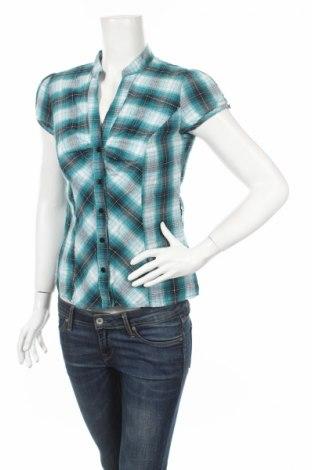 Дамска риза Bcx