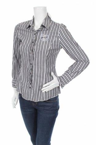 Дамска риза Bottega