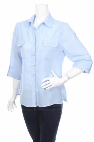 Дамска риза Classics
